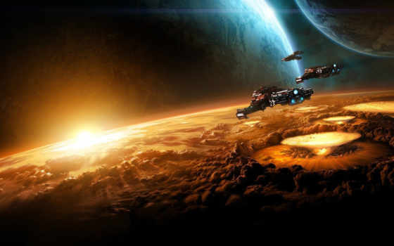 starcraft, full, игры
