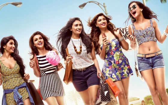 girls, bhandarkar, madhur