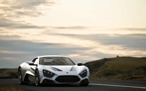 top, авто, самых, быстрых, вскрыть, автомобилей, алматы, ноября, car, seconds, вскрытие,