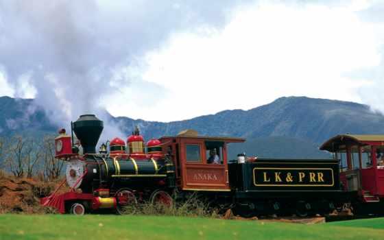 поезд, maui, сахар, cane, lahaina, hawaii, kaanapali, reviews, best,