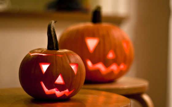 halloween, хэллоуина, тыквы, готовимся, марк, мужской, грима, хэллоуину,