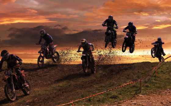 мотокросс, race, шиномонтаж, deli, lastik, спорт, эндуро,