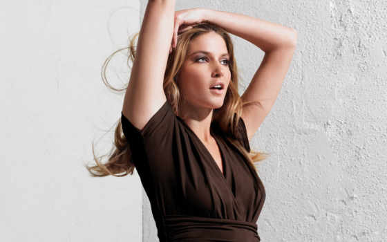 платье, коричневое, womanadvice, незаменимая, каждой, wear, штучка, гардеробе, платья, коричневого,