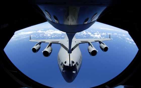 kc, air, refueling