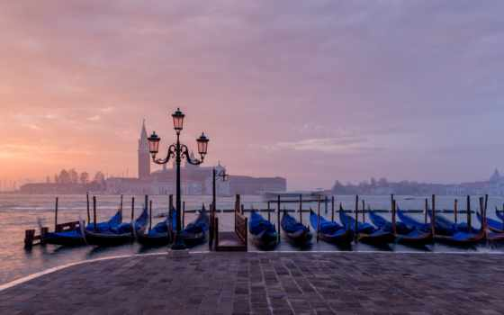san, marco, venice, italy, piazza, волки, line, cruise, norwegian, italian, venezia,