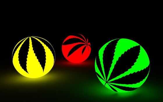 pantalla, weed, мяч, neon, rasta, mejore, marihuana, animada, facebook, миньон, marijuana