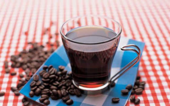 кофе, prosto, активации, код, уже,