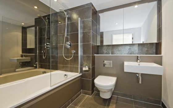 ванной, комнаты, design Фон № 76601 разрешение 1920x1200