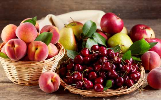 fone, фрукты, яблоки, png,