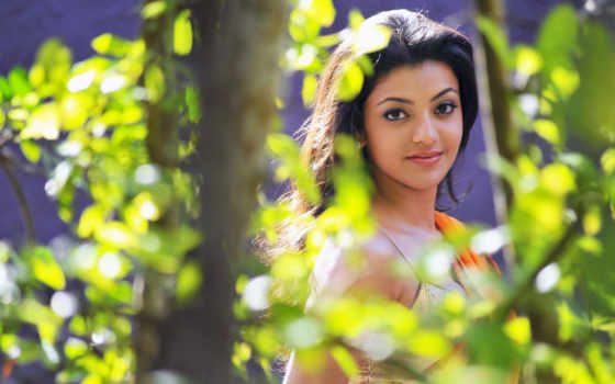 kajal, agarwal, businessman