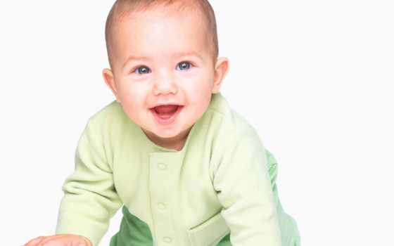 ребенок, cute, baby, детишки, more, love, babies,