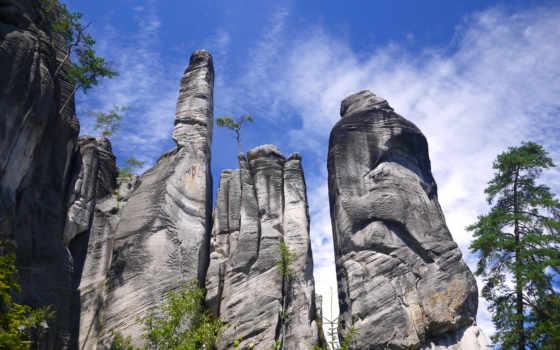 rocks, tags, çekilen, farklı, dünyanın, yerlerinden, muhteşem, kypr, radimersky, теплице,