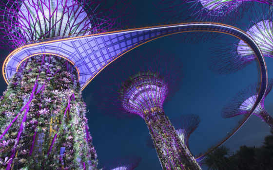 windows, прожектор, sfondi, images, visite, downloads, singapore, использование,