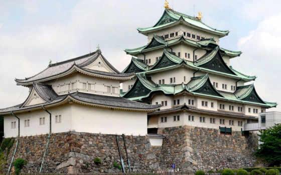японии, architecture, замки, japanese, архитектуры, храмы, liveinternet, обсуждение,