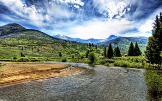 places, amazing, гора, desktop, fondos, природа,