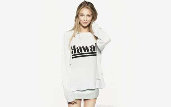 fondo, blanco, fondos, camiseta, mujer, pantalla, imágenes, pinterest, marca, spoiler,