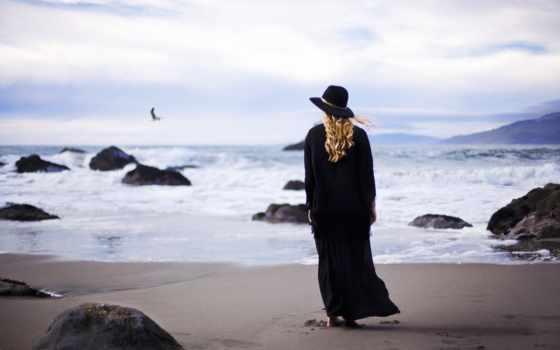 море, фотографий, https, www, haevnmusic,