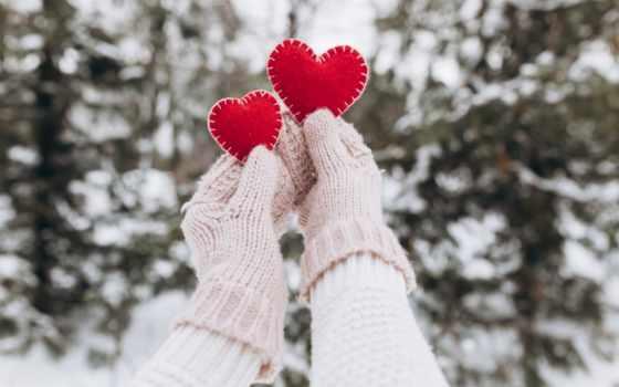 день, valentine, святая, поздравление, февраль