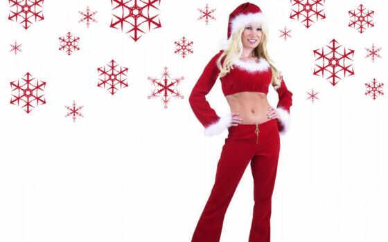 christmas, новый год, jesus, masquerade, декабрь, палуба, birth