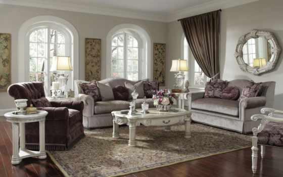 столовые, артикул, мебели, мебель, дизайн, aico, интерьер,