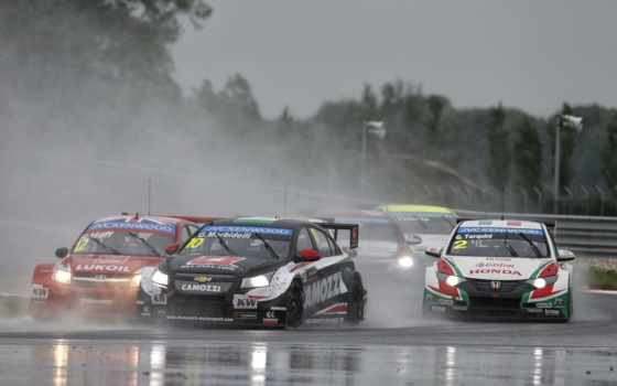 full, see, rain, second, race, win, after, ring, sebastian, details, times, loeb, weekend, took, wtcc, shortened, ended, laps, slovakia,