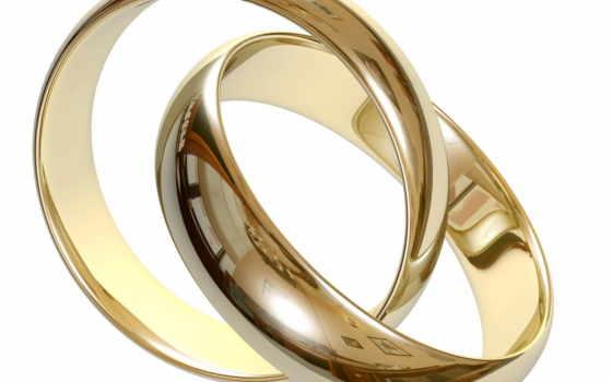 кольца, clipart, кольцовской