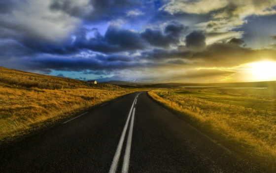 путь, дорога, заговор, пути, life, дорогу,