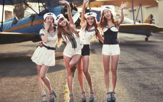 kpop, музыка, korea