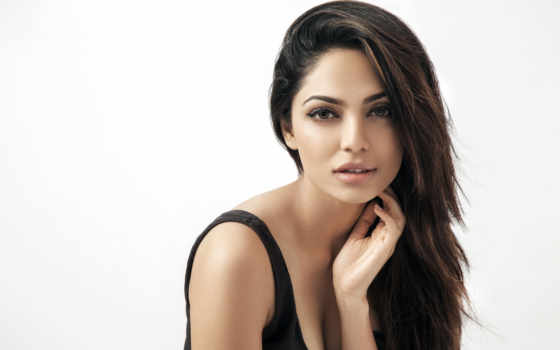 sobhita, raman, raghav, dhulipala, актриса, her, дебютный, июнь, bollywood, сниматься,
