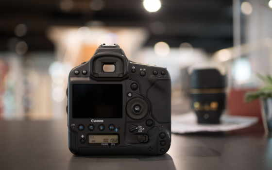 canon, фотоаппарат, машины