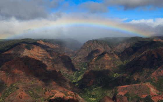 мира, каньоны, каньонов, самых, грандиозных, которых, природы, чудеса, лет, création, миллионы,