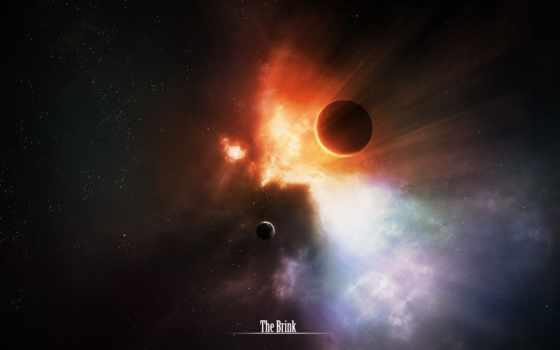космос, planets, universe, cosmos, звезды, planet, live, свет,