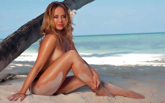девушек, голых, фриске, jeanne, devushki, пляже, голые, голая, porn,