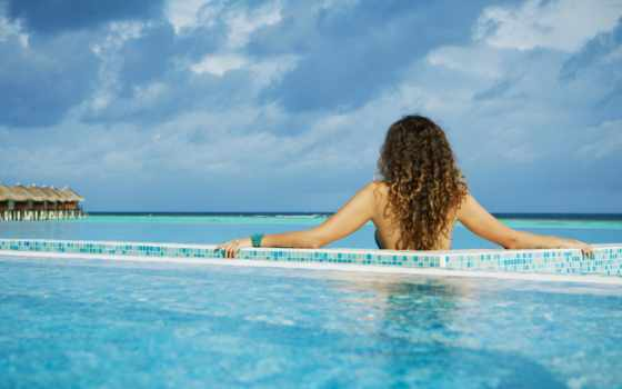 острова, самые, красивые, остров, мире, мира, maldives, самых, островов, названы,