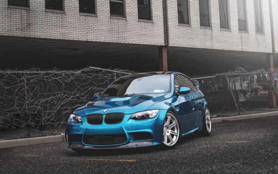 bmw, car, blue, просмотровbmw, городе, издание, black, взгляд,