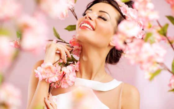 том, девушка, женщина, sun, красивой, women, должна, собой, должны, счастливой,
