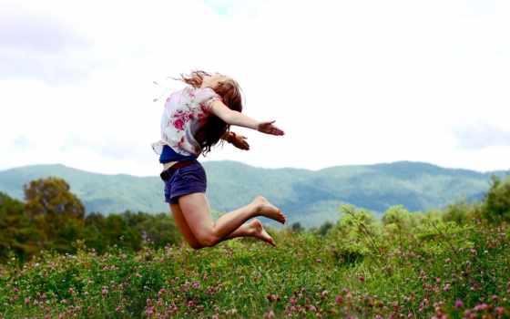 аль, aire, libre, love, кому, defecación,