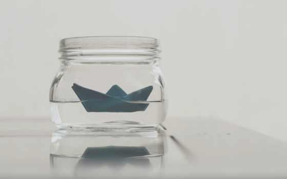 ,, mason jar, синий, вода, прозрачный материал, продукт, стекло, drinkware, посуда,  бумага,сосуд, обои,