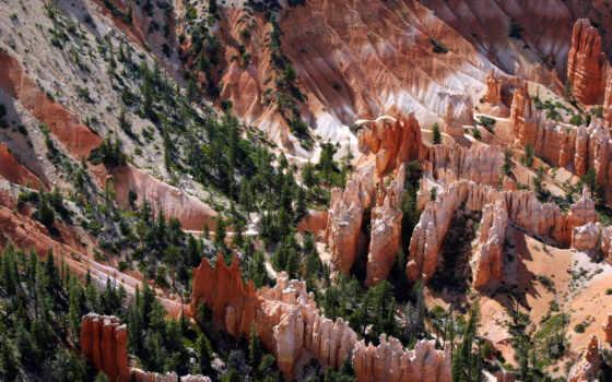 гора, картинка, park, national, landscape, choose, ваше, добавить, оригинал