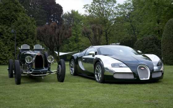 bugatti, veyron Фон № 6053 разрешение 1920x1200
