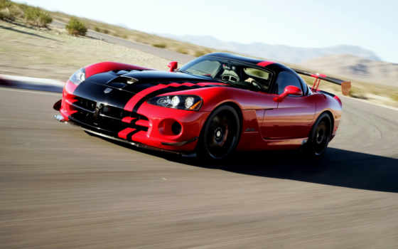 dodge, viper, srt, acr, the, and, resolution, wall