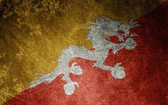 дракон, фото, флаг, текстура, бут,