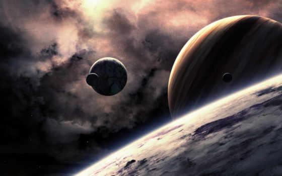 звезды, космос, планеты, поверхность, картинка, картинку, giant,