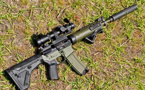 Оружие 48180