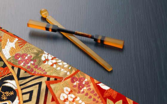 japanese, items, традиционный