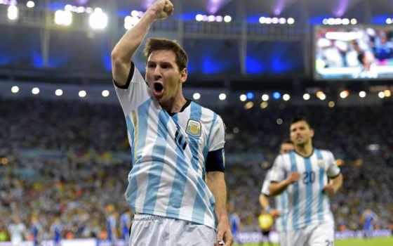 аргентина, босния, июня