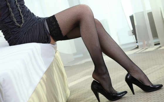 trance, legs, stockings