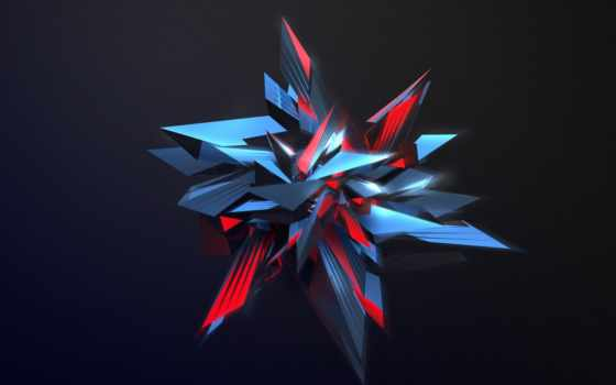 полигон, abstract, iphone, free, wallpapershome,