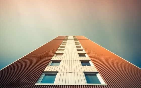 building, современный, photography,