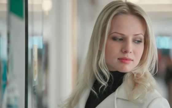 взгляд, blonde, portrait, загадка, санкт, петербурге,